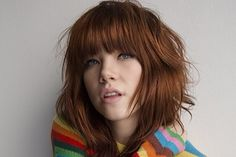 Carly Rae Jepsen Releases 'Emotion' Album Tracklist: Let's Go Back to the '80s, Friends