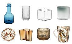 iittala - Google-haku Mugs, Tableware, Google, Dinnerware, Tablewares, Mug, Place Settings