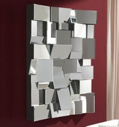5 Ridiculous Ideas Can Change Your Life: Wall Mirror With Lights Lamps large wall mirror sinks.Wall Mirror With Lights Chairs black wall mirror sconces. Wall Mirrors Entryway, Small Wall Mirrors, Silver Wall Mirror, Lighted Wall Mirror, Rustic Wall Mirrors, Round Wall Mirror, Cheap Mirrors, Decorative Mirrors, Mirror Bathroom