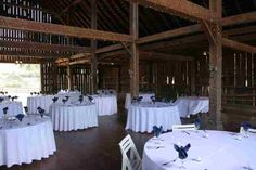scappoose creek inn wedding barns pinterest