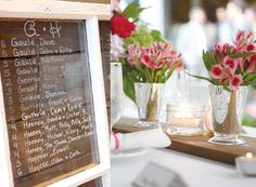 reclaimed wood table runners