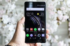 Infinix Zero 4 Specs And Price 2017   Also known asInfinix Zero 4X555is the 2016 Flagship smartphone from Infinix Mobility  a twin variant of theInfinix Zero 4 Plus X574and the successor tolast years Zero 3. As a result this article highlights the specifications  new features  and changes that makes Infinix Zero 4 better than its predecessor. More details below :  Infinix Zero 4 Quick Specs Breakdown  Optical image stabilization  FingerPrint ID recognition  Octa-core 1.3 GHz processor with…