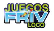 Enjoy Only The Best Friv Games Online. All Completely Free, Juegos Friv Loco Will Keep You Entertained For Hours With All The Most Popular Games Available