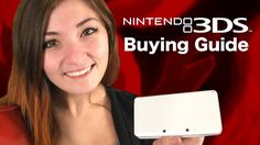 The Nintendo 3DS is a smash hit with amazing hardware, great games and killer apps! This guide will help you decide what model of 3DS is right for you, help you get started with the best games and accessories and much more!