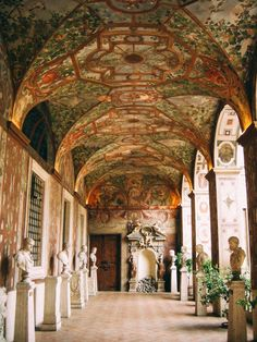 15 Sights You Have To See In Rome, Italy (12) #italyvacation