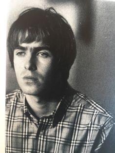 Liam Gene Gallagher, Lennon Gallagher, Liam Gallagher Oasis, Liam Oasis, Oasis Live, Oasis Music, Oasis Band, Liam And Noel, Rock Y Metal