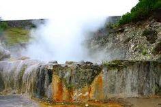 Kuvahaun tulos haulle azorit Niagara Falls, Nature, Travel, Naturaleza, Viajes, Destinations, Traveling, Trips, Nature Illustration