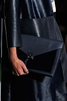 Mulberry Spring 2014 _
