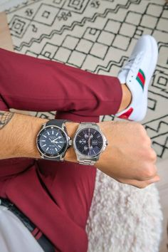 2867f6fe1e4f 21 Best Watches images