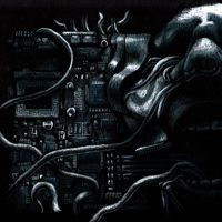 Mixed Subjects 20 by Kittikun Minimal Techno on SoundCloud