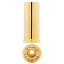 Starline 44 Special Reloading Brass (Bag of 100)