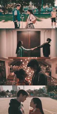 New Quotes Love Relationship Couples Ideas Ideas Lara Jean, Cute Relationship Goals, Cute Relationships, Couple Relationship, Movies Showing, Movies And Tv Shows, Jean Peters, Couple Goals Cuddling, Movie Couples