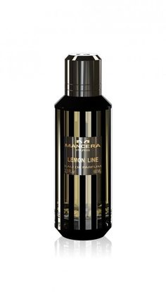 Mancera Lemon Line #niche #perfume #france #italian #fragrance #luxury #style #fashion #scentbar #perfumehouse #scents for #lucky #unique #stylish #newyork #losangeles #miami #beverlyhills #paris #milan