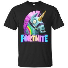 2e3efb5a 398 Best T-Shirts images   Classic t shirts, Shirt shop, Unicorns