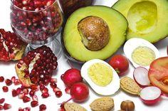 Stosujesz różne diety, a wciąż nie możesz schudnąć? Poznaj listę produktów, które wpływają na spadek wagi i koniecznie włącz je do swojego jadłospisu.