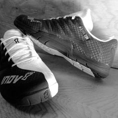We love the F-Lite for How do you put your shoes to the test? Zero Drop Shoes, Men's Sneakers, Training Shoes, Crossfit, Nike Air Max, Fitness, Sports, Fashion, Men Sneakers