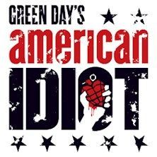 American Idiot (Broadway) posters for sale online. Buy American Idiot (Broadway) movie posters from Movie Poster Shop. We're your movie poster source for new releases and vintage movie posters. Theatre Shows, Broadway Theatre, Musical Theatre, Chicago Broadway, Broadway Playbill, Broadway Tickets, Chicago Trip, Theatre Posters, Theater