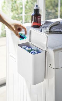 New Homes, Organization, Bathroom, Ideas, Organize, Getting Organized, Washroom, Organisation, Full Bath