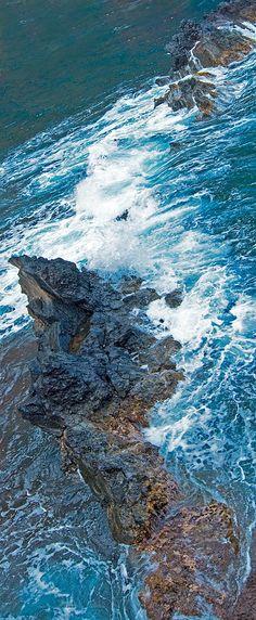 ✯ Maui Rocks