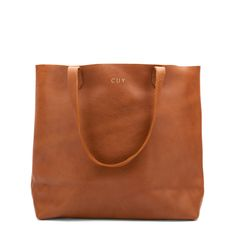 LOVE THIS TOTE! Starting my xmas list in August!