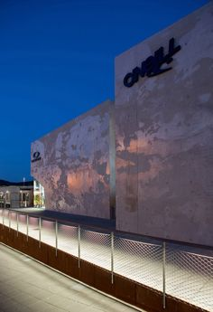 Metallgewebe | X-TEND | Carl Stahl. Check it out on Architonic