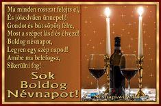 Red Wine, Alcoholic Drinks, Bottle, Glass, Facebook, Drinkware, Flask, Corning Glass, Liquor Drinks