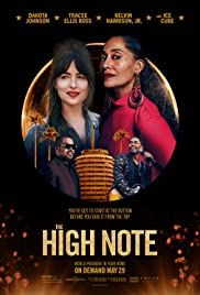 A superstar singer and her overworked personal assistant are presented with a choice that could alter the course of their respective careers. Streaming Movies, Hd Movies, Movies To Watch, Movies Online, Movies And Tv Shows, Movie Tv, Movies Free, Streaming Sites, Series Movies