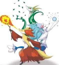 Pokemon Primarina, Pokemon Gym Badges, Sexy Pokemon, Type Pokemon, Pokemon Memes, Pokemon Fan Art, Cool Pokemon, Pokemon Stuff, Pikachu