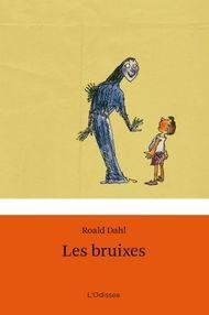 Les bruixes és una de les irreverents històries d'en Roald Dahl. No us la deixeu perdre! Matilda Roald Dahl, Isaac Asimov, Gremlins, Lectures, Conte, Storytelling, Movies, Movie Posters, Dhal