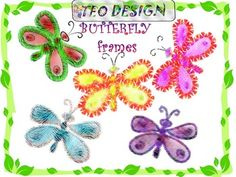 This is a set of 35 pages. This beautiful clip art set will be delivered to you in transparent PNG file format via a .zip file. Each element has been saved as a high quality .PNG file.The zip file contains:- 27 color 300 png files- 8 frames- PDFThanks for stopping by!New products are 50% off during first 24 hours of posting!