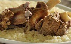 Το Γαμοπίλαφο Κρήτης είναι μία αυθεντική συνταγή που φτιάχνεται στους γάμους που γίνονται στην Κρήτη. Αποτελεί έθιμο του τόπου για να στεριώσει ο γάμος.