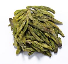 long jing 西湖龙井茶 - Google Search