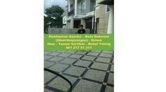 Jangan ragu menggunakan Jasa kami. Info lebih lanjut : Hubungi : •CALL / WA : 081 217 51 311  ( TSEL ) •CALL / SMS : 0822 3141 4231  ( TSEL ) www.wijayanaturalisgarden.com