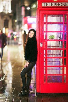 London_night_photoshoot_012