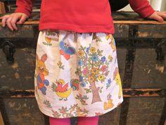 KINDERSCHERE STOFF PAPIER Homemade Crafts, Fashion, Paper, Moda, Fashion Styles, Fashion Illustrations