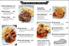menu-eatboss-7