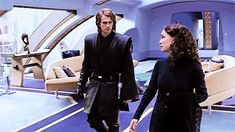 Anakin and Padme dedication blog Star Wars Gif, Star Wars Love, Amidala Star Wars, Star Wars Padme, Star Wars Brasil, Anakin And Padme, Hayden Christensen, Star Wars Outfits, Anakin Skywalker