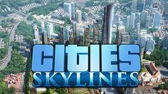 Cities: Skylines arriverà quest'anno su Xbox One