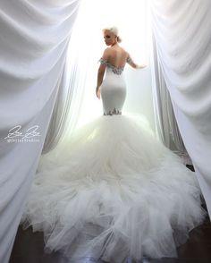 "Arsine Edjhuryan on Instagram: ""Our beautiful Karoza bride ❤️Ani❤️ Photography…"