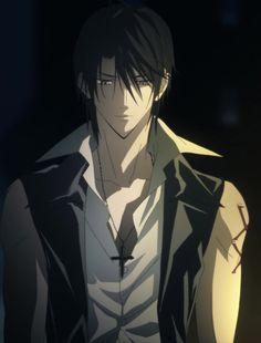 裏切りは僕の名前を知っているUragiriwa-bokuno namaewo shitteiru:小田切ほたるOdagiri Hotaru:Crosszeria Luka (Brand Zess)