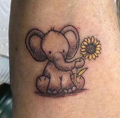 52 Ideen Tattoo Elefant Aquarell klein – Tatoo for Noel Wrist Tattoos Quotes, Meaningful Wrist Tattoos, Small Wrist Tattoos, Baby Tattoos, Body Art Tattoos, Small Girly Tattoos, Ankle Tattoos, Arrow Tattoos, Tattoo Fonts