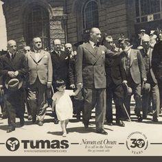 "'Loving children is a necessity for humanism.' Mustafa Kemal Ataturk Happy 23 April National Sovereignty and Children's Day! - ""Çocuk sevgisi insan sevgisi için bir ihtiyaçtır."" Mustafa Kemal Atatürk 23 Nisan Ulusal Egemenlik ve Çocuk Bayramı Kutlu Olsun!"
