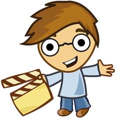 Short Video Ads From Freelance Video Production Experts Designs To Draw, Cool Designs, Apps Android, Applications Android, Add Music, Social Media Ad, Music Logo, Cartoon Drawings, Free Games