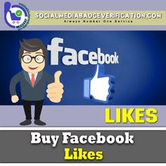 Buy Facebook likes, from These Buying USA UK Real Active Organic Cheap Custom Facebook Followers Comments Page Photo Post Likes And Share  Service.
