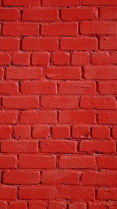 Fondos Amarillos - Fushion News Mobile Wallpaper, Red Wallpaper, Brick Wallpaper, Tumblr Wallpaper, Animal Wallpaper, Colorful Wallpaper, Screen Wallpaper, Flower Wallpaper, Wallpaper Backgrounds
