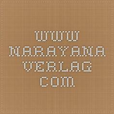 www.narayana-verlag.com