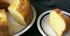 Hoy toca reposteria : vamos a preparar un bizcocho de naranja  rico, jugoso y muy esponjoso; tiene, además, un aroma a cítricos fabulo... Almond Cakes, Cornbread, Yogurt, Breakfast, Ethnic Recipes, Desserts, Mexican, Mary, Cakes