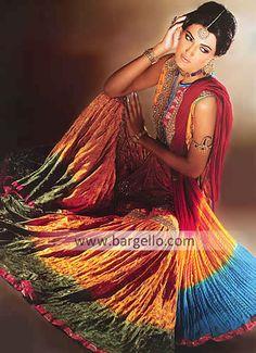 http://bargello.com/Cypria+Gharara-249-Special+Occasions-107-2075.htm