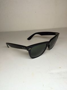 a10805bdd3c7 ... SUNGLASSES MADE IN USA  ray ban deals usa