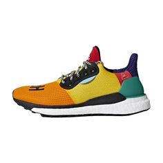 bd381415efc Thương hiệu Vatona càng ngày càng khẳng định địa vị trên thị trường bán  hàng thời trang và trở thành 1 địa chỉ uy tín dành đến tất cả những khách  hàng ...